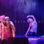 fsd-belledonna-show-2015-245.jpg