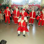 Christmas Celebration (Grade 6-8) 23-12-2016