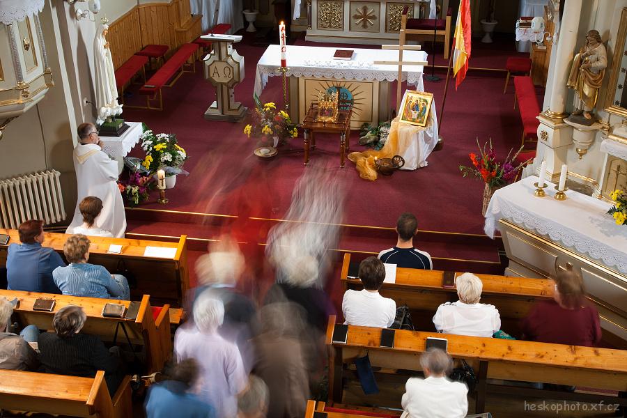 Relikvia sv. Cyrila v Červeníku - IMG_5373.jpg