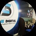 Chine Digital