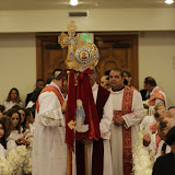 His Holiness Pope Tawadros II visit to St. Mark LA - _09A9016.JPG
