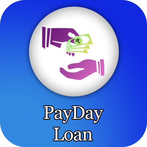 Payday Loans Guide file APK for Gaming PC/PS3/PS4 Smart TV