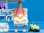 Annika Beck - 2016 Australian Open -DSC_2765-2.jpg