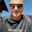 Massimo Peterlini's profile photo