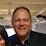 Richard J. Hassman's profile photo