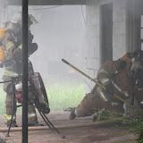 Fire Training 8-13-11 022.jpg