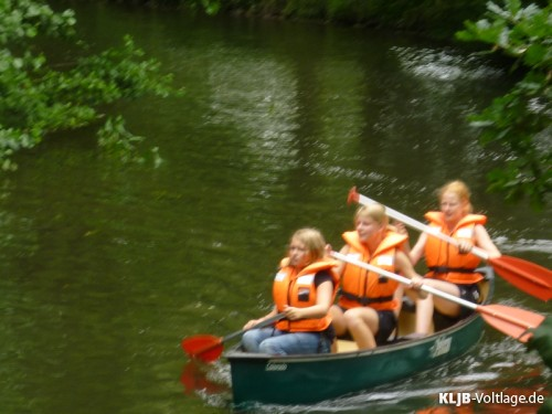 Ferienspaß 2010 - Kanufahrt - P1030851-kl.JPG