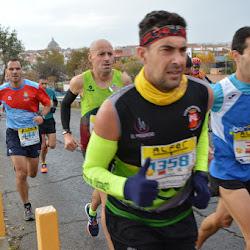 Media Maratón de Miguelturra 2018 (39)