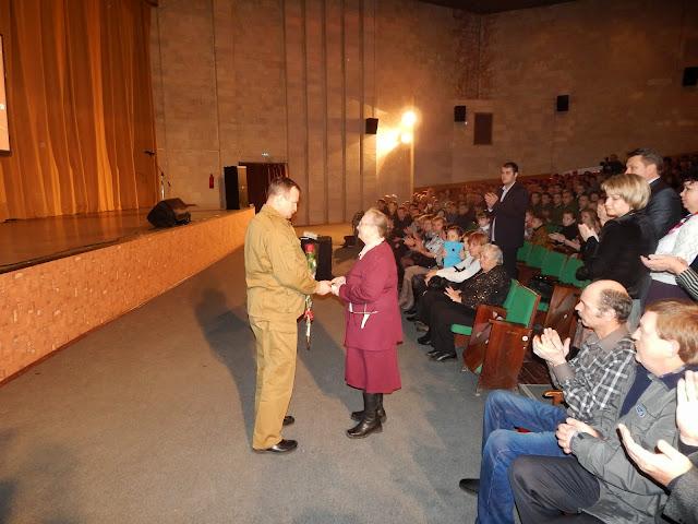 14.02.2014 - Вечер, посвященный 25-й годовщине вывода советский войск из Афганистана - DSCN0316.JPG