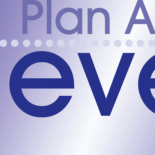 Event Planning Checklist by Expert Event Planners