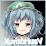 XumbriusV's profile photo