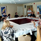 2004 - MACNA XVI - Boston - masna_meeting.jpg