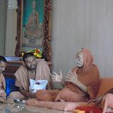 Guru Maharaj Visit (25).jpg