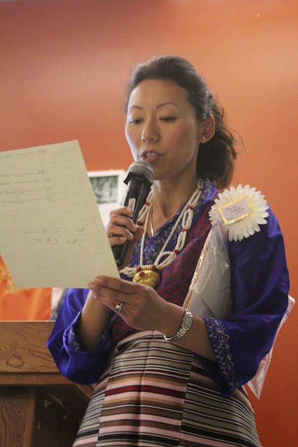 Spring Benefit Dinner Dance for Tibetan Language and Culture Class (TLCC) - IMG_0148.jpg