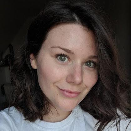 Jessica Izzard