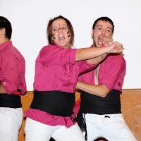 Sopar Diada Castellers de Lleida  15-11-14 - IMG_7259.JPG