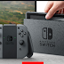 Check Out Nintendo's Next Game Console -  Nintendo Switch