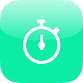 A Speech & Presentation Timer