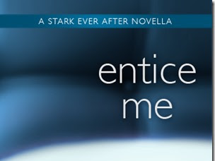 New Release: Entice Me (Stark Trilogy #3.11) by J. Kenner + Teaser