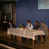 Občni zbor - marec 2012 - IMG_2366.JPG