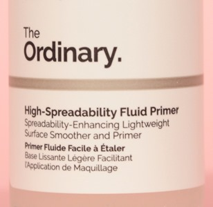 HighSpreadabilityFluidPrimerTheOrdinary2