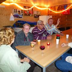 Herfstrit 2012 1 - P1010479.jpg