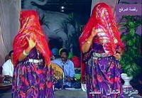 رقصة المركح3