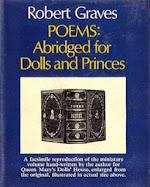 1971b-Dolls-&-princesses.jpg