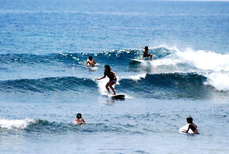 surf school at siargao philippines asia soulridercamp com