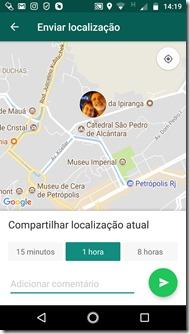 compartilhando-localizacao-pelo-whatsapp