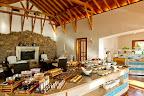 Фото 12 Divan Palmira Hotel