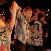 Naaldwijkse Feestweek Rock and Roll Spiegeltent (19).JPG