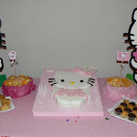 cumple kitty completo 012.jpg
