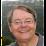 Steve Schmidhauser's profile photo
