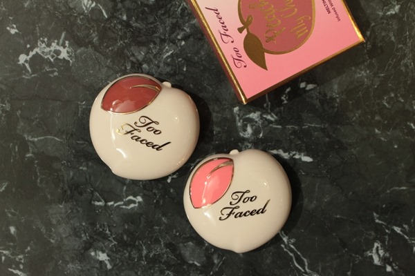 PeachMyCheeksMeltingPowderBlushTooFaced3