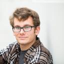 Eben Cowley: no posts