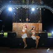 event phuket Full Moon Party Volume 3 at XANA Beach Club032.JPG
