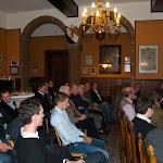 Vortrag von Helmut Stahl, MdL NRW (CDU) - Photo 8