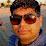 Anjul Sahu's profile photo