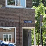 Zeeverkenners - Zomerkamp 2015 Aalsmeer - IMG_0263.JPG