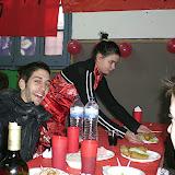 Dinar Pioners 2009 - CIMG5267.JPG