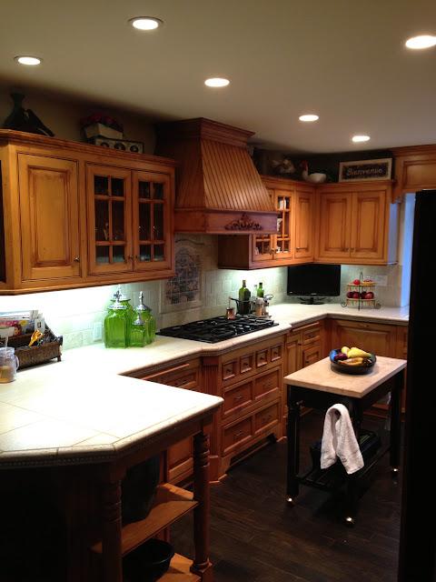 Kitchens - IMG_3259.JPG