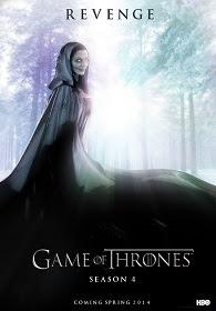 Game of Thrones Season 4 มหาศึกชิงบัลลังก์ ปี 4 ( EP. 1-10 END ) [พากย์ไทย]