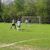 Albatros-17april2010 - vrouwenvoetbal_RacingChalet_defense.jpg