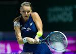 Agnieszka Radwanska - 2015 WTA Finals -DSC_3981.jpg