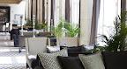 Фото 7 Turkiz Beldibi Resort & Spa ex. Rixos Hotel Beldibi
