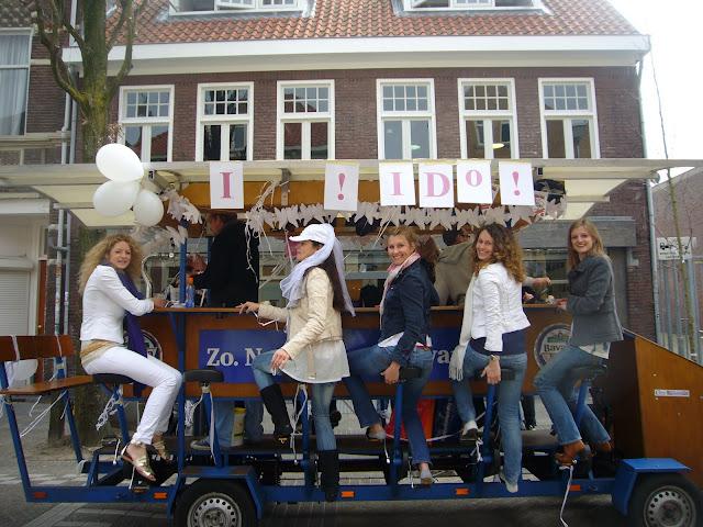 Eindhoven - 237.JPG