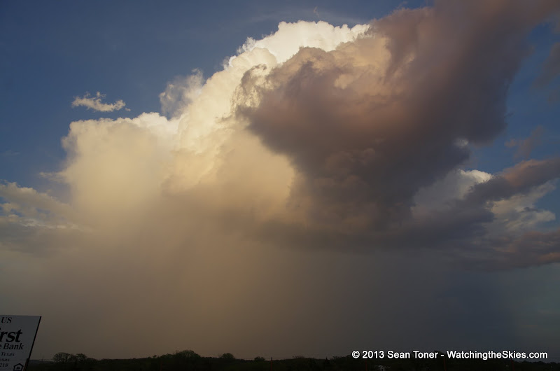 04-15-13 North Texas Storm Chase - IMGP6290.JPG