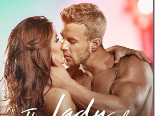 Review: ​The Lady of Royale Street (NOLA Nights #3) by Thea de Salle