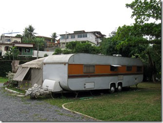 CCB-guarapari-trailer-estacionado